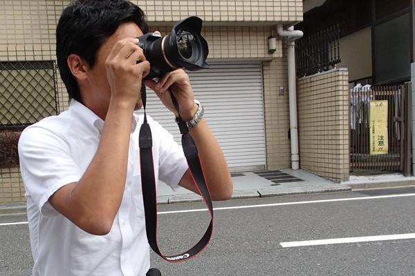 image-shiraishi04