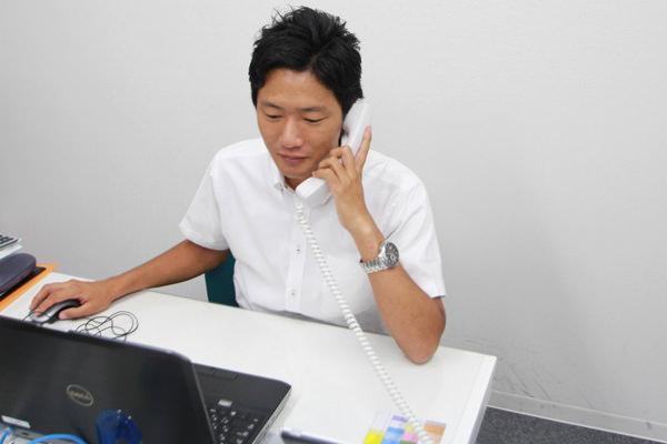 image-shiraishi06