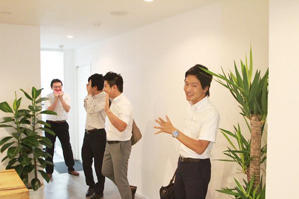 image-shiraishi07
