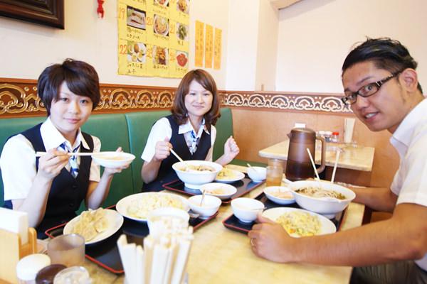image-tachino03