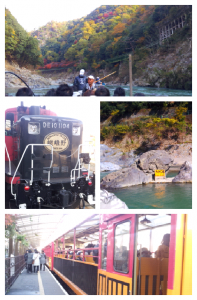 Collage 2013-11-24 14_15_53