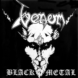 venom_black