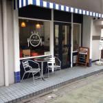 荻窪「ラシェット」のオシャレお弁当は質も量も大満足