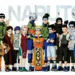 人気漫画、ナルト「NARUTO」が連載15年でついに、最終話をむかえてしまいました。