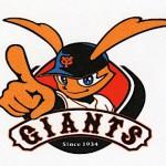 独断と偏見で野球の日本代表を決定します。野球好きなら分かっていただけます!!やはり、日本が世界一強いです。夢は代表監督。。。