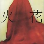 今話題の小説「火花」