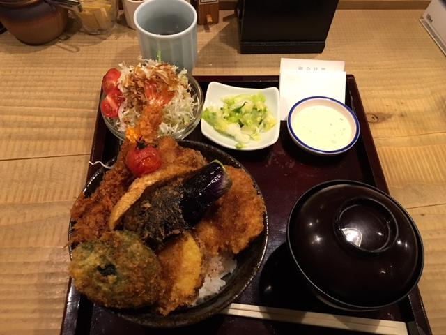 misokatu3