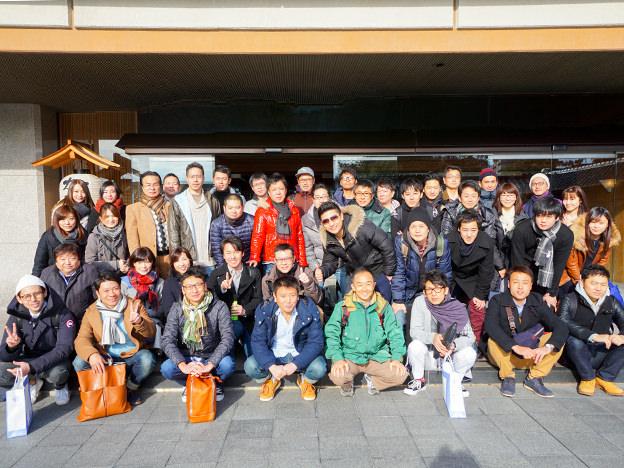 2016travel-kanazawa-ec