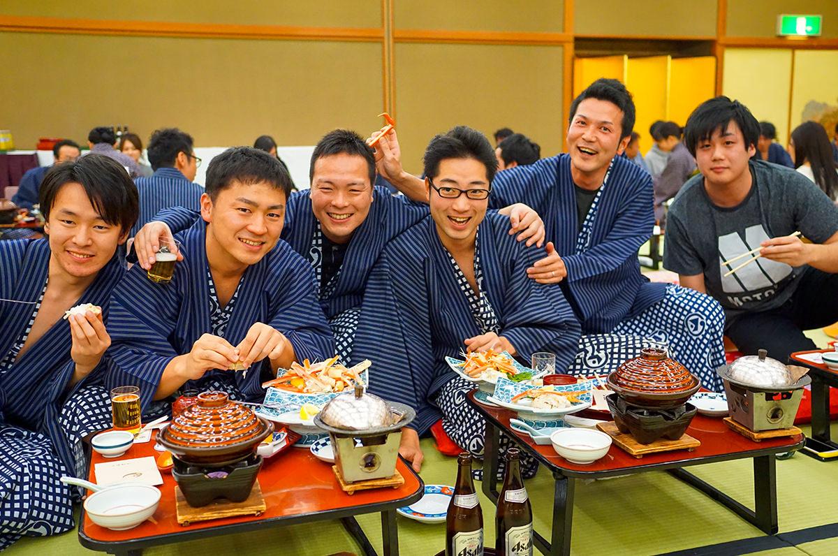2016travel-kanazawa07