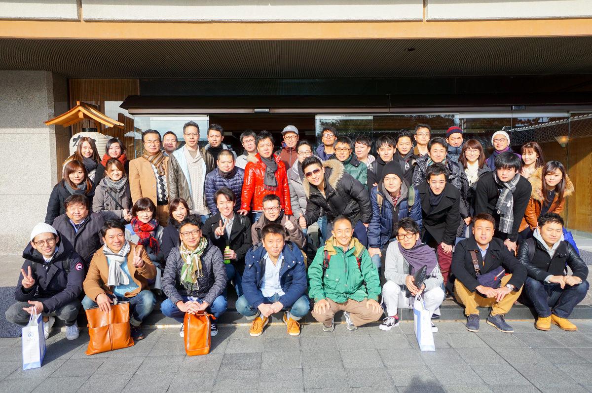 2016travel-kanazawa10