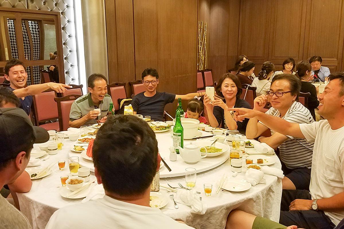 taiwan2017-4