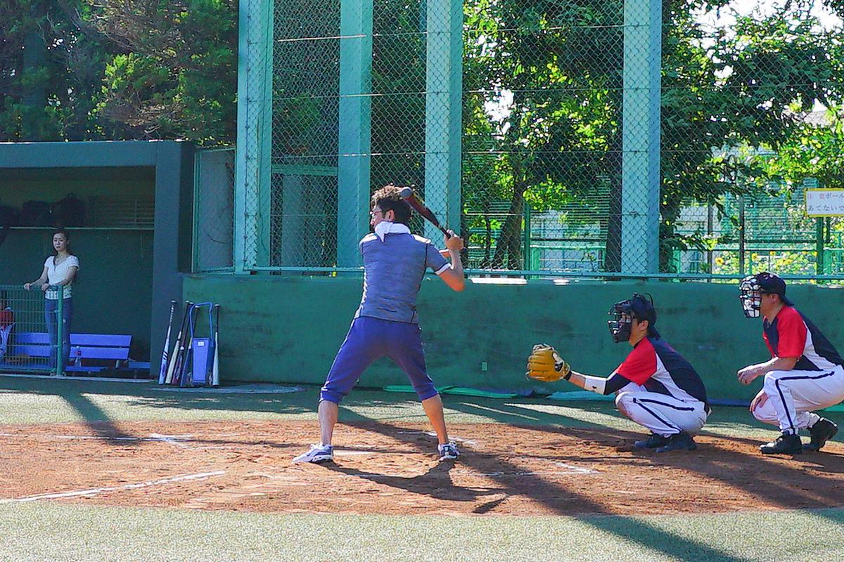 baseball2017-4