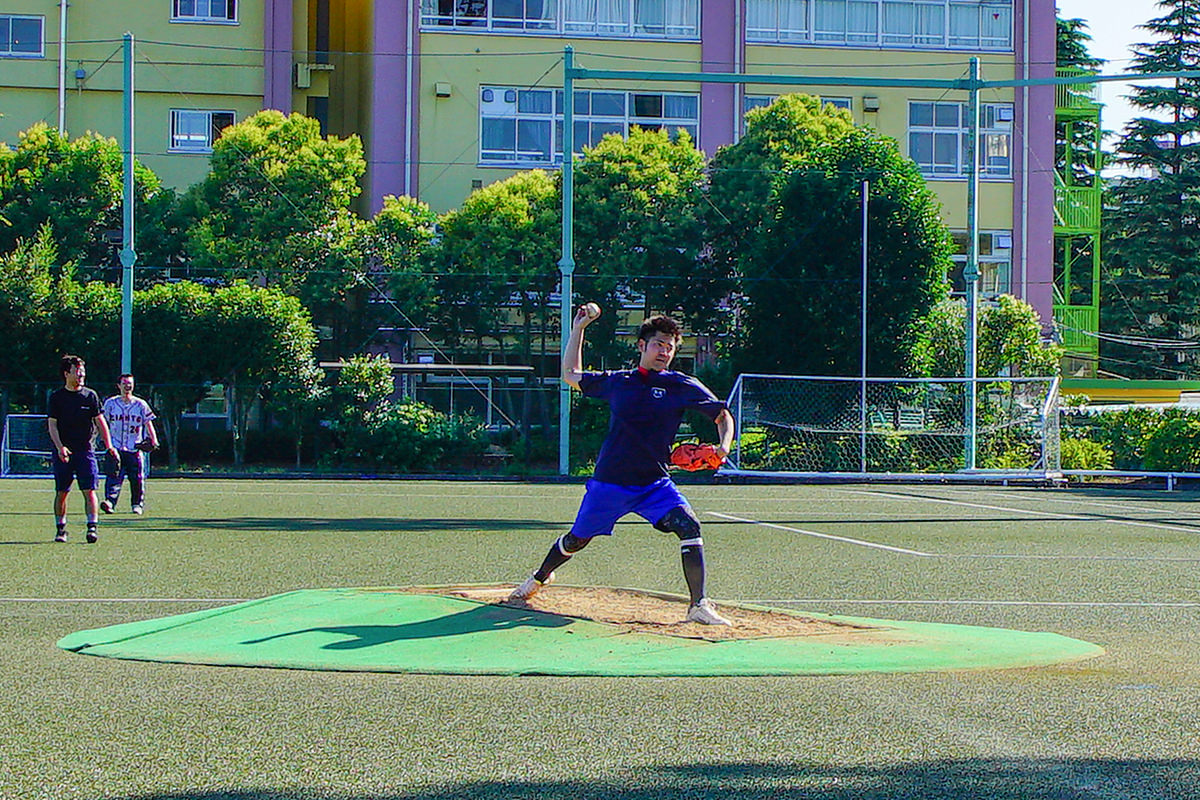 baseball2017-5