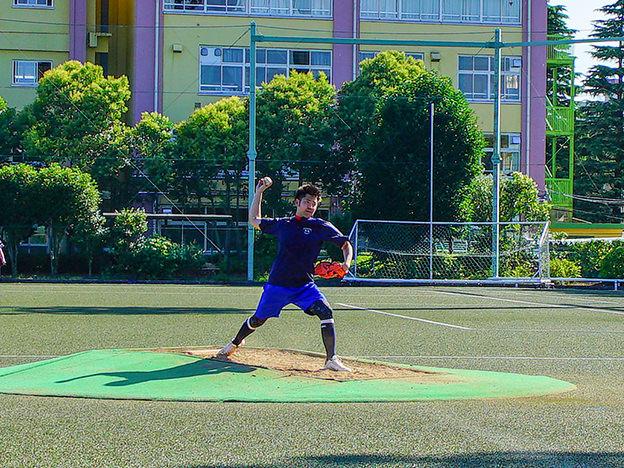 baseball2017-ec