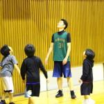 ★バスケットボール★