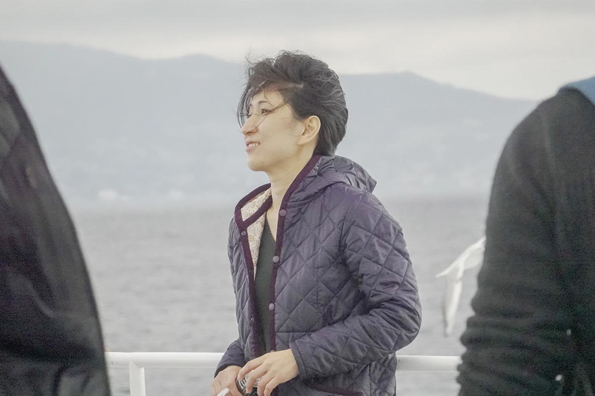 2018travel-hatsushima-5