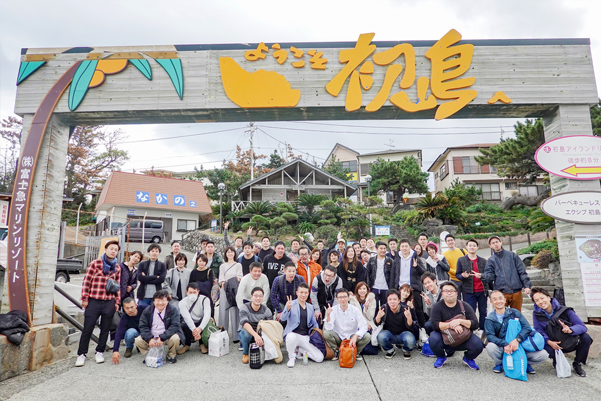 2018travel-hatsushima-6