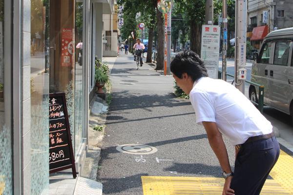 image-shiraishi03